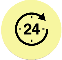 <center>24×7 Pharmacy</center>