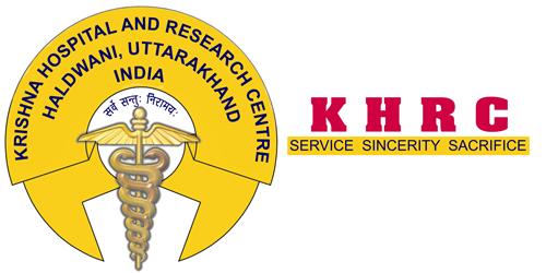 Mata Krishna Hospital