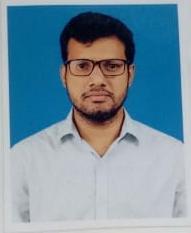 Dr. Sravan Thumati